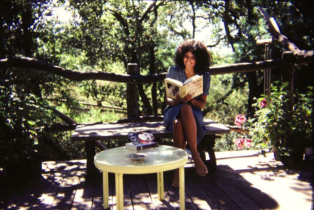Joan Baez Folk Rock S Most Celebrated Woman Rock Pasta