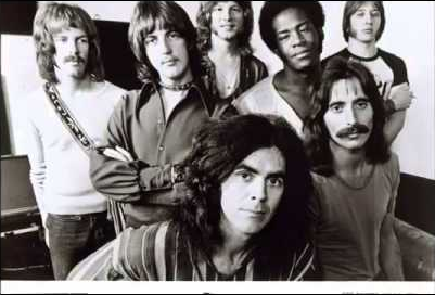 Ranking The Best Albums From Three Dog Night – Rock Pasta