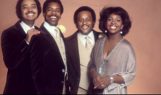 A Look Back To 6 Songs From Gladys Knight & The Pips – Rock Pasta