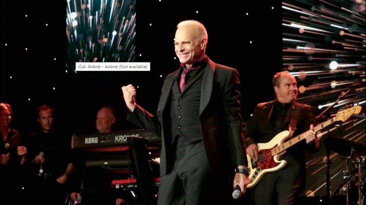 David Lee Roth Has Doubts About Eddie Van Halen Returning ...